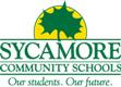Sycamore1